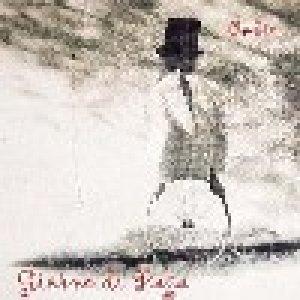 album Ombre - Giorno di Paga