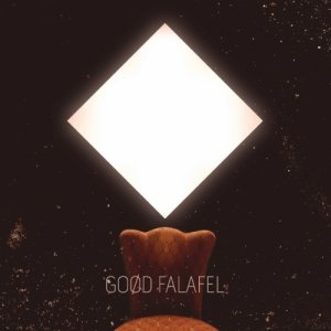 album Good Falafel - EP - Good Falafel