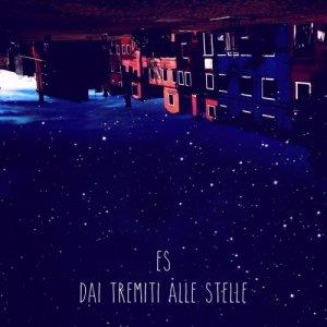 album Dai tremiti alle stelle - Es [Veneto]