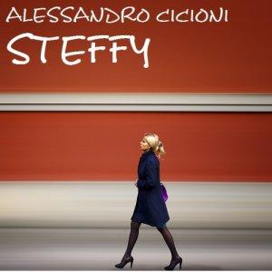 album Steffy - Alessandro Cicioni