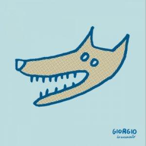 album Giorgio - Do Nascimiento