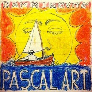 album Dammi Novità - Pascal Art