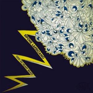 album Odd As Heart Beats - Sifone Lafricano