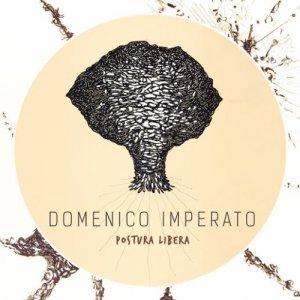 album Postura Libera - Domenico Imperato