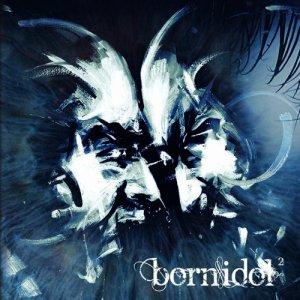album II - Bornidol