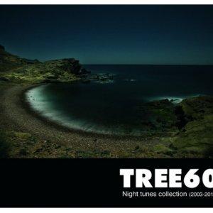 album Night Tunes Collection (2003-2013) - Tree60