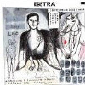 album A conficcarsi in carne d'amore (2 cd - live) - Estra
