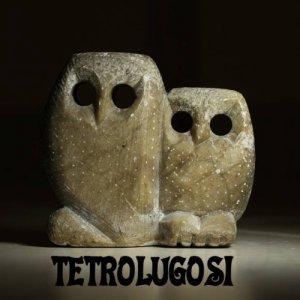 album Tetrolugosi - Tetrolugosi