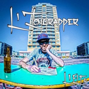 album L'Ignorapper - L'Elfo
