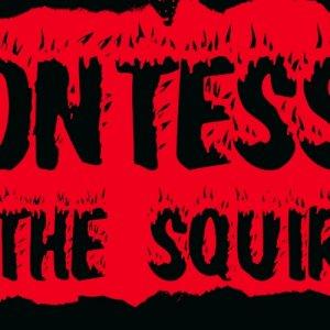 album Contessa & the Squires - Contessa & the Squires