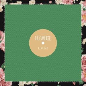 album lindsay - Ed Widge