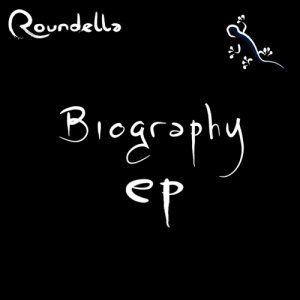album Biography EP - Roundella