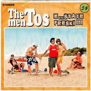 album E... state Freski!!! - TheMentos