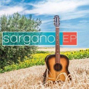 album Sargano EP - Sargano