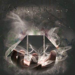 album Last Gear - ODD