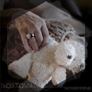 album NOSTOMANIA - Palinurus Elephas
