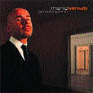 album Grandimprese - Mario Venuti