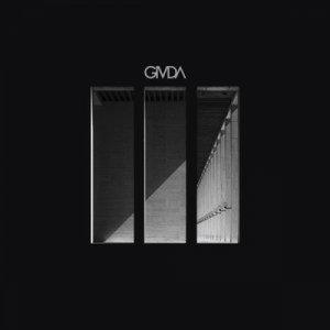 album III - GIVDA