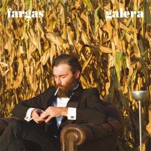 album Galera - fargas