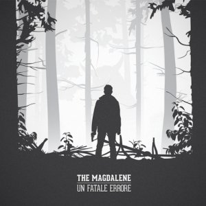 album Un fatale errore - The Magdalene