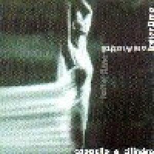 album LetterAme (ep) - Cappello A Cilindro