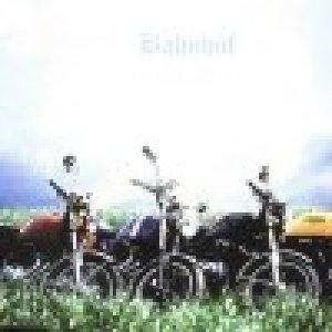 album Four (single) - Bahnhof