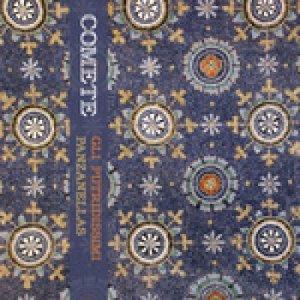 album Comete - Gli Putridissimi / Panzanellas