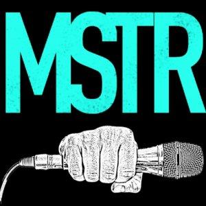 album ep - MSTR
