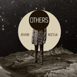 album Others - Athene Noctua