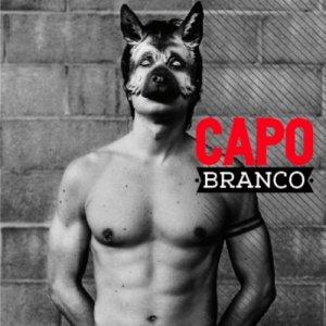 album Capobranco - Capobranco