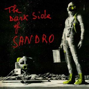 album The Dark Side of Sandro - Dark Side of Sandro
