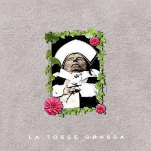 album TG4 - La Tosse Grassa