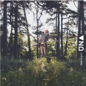 album Come in cielo così in terra - UNA (Marzia Stano)