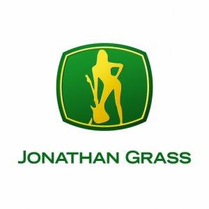 album EP 2013 - Jonathan Grass