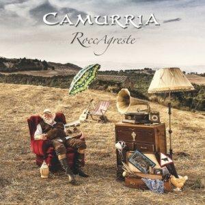 album RoccAgreste - Camurria