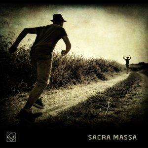 album Sacra Massa - NoN