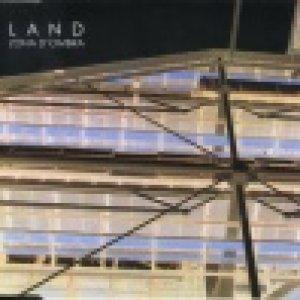 album Zona d'ombra (single) - Land