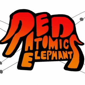 album red atomic elephants - Red Atomic Elephants