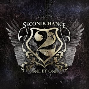album One By One - Secondchance