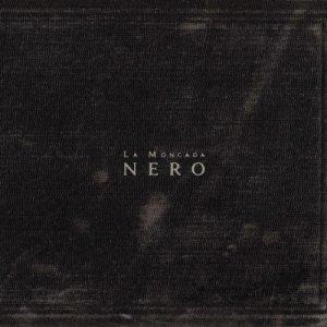 album Nero - La Moncada