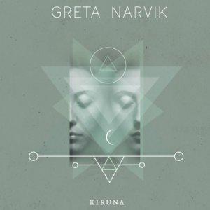 album Kiruna - Greta Narvik