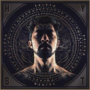 album Mantra - Hyst