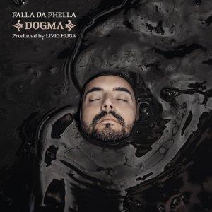 album DOGMA - Palla da Phella