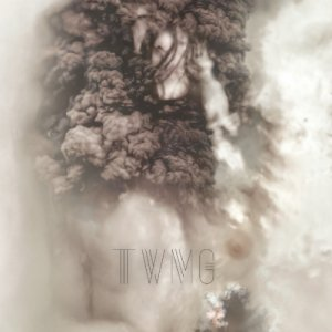 album TWMG - The White Mega Giant