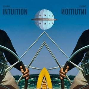 album Intuition - Horrible Present