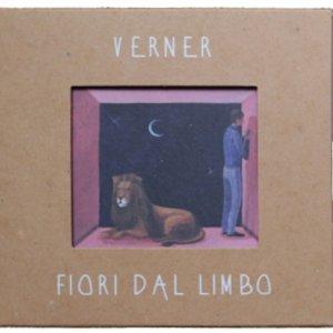 album Fiori dal limbo - Verner