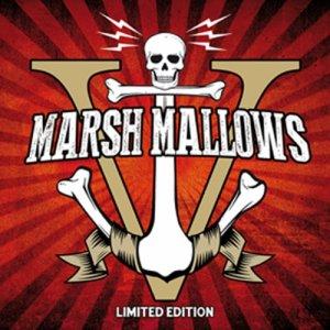 album V - Marsh Mallows