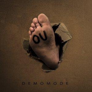 album OU - Demo Mode