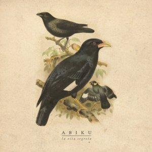 album La Vita Segreta - Abiku