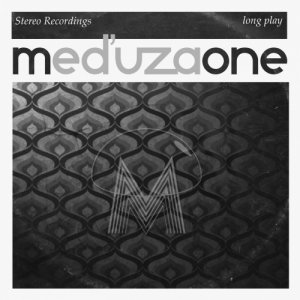 album Med'Uza One - Med'Uza